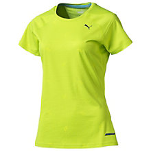 Running Women's PWRCOOL T-Shirt