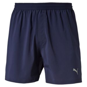 Men's Running Pace Shorts