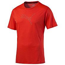 T-Shirt Running NightCat