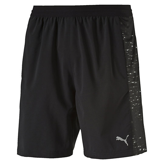Puma ����� NightCat 7 Short 513791_01