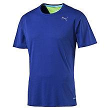Running PWRCOOL T-Shirt