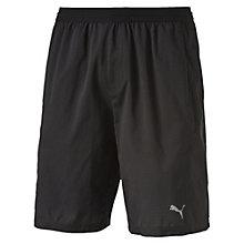 Running PWRCOOL Shorts