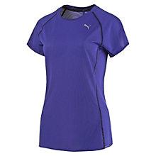 Running Women's T-Shirt