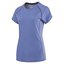T-Shirt Running pour femme