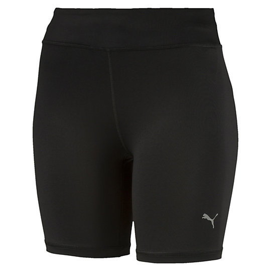 Шорты PE_Running_Short Tight W