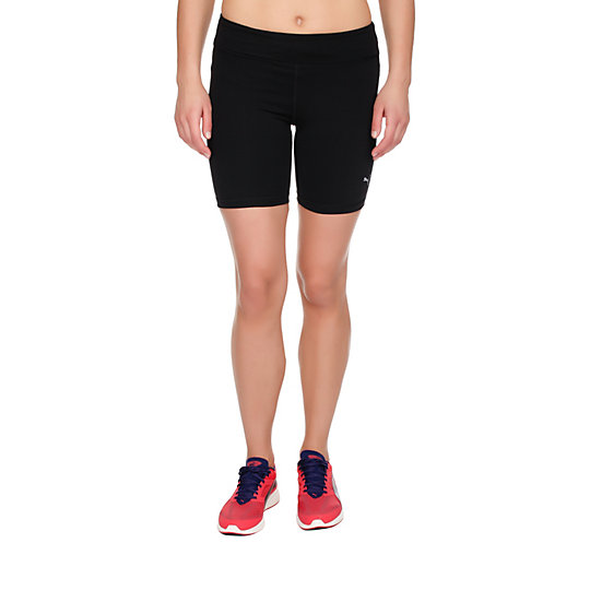 Шорты PE_Running_Short Tight W от PUMA