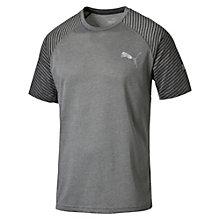 T-Shirt Active Training Dri-Release®