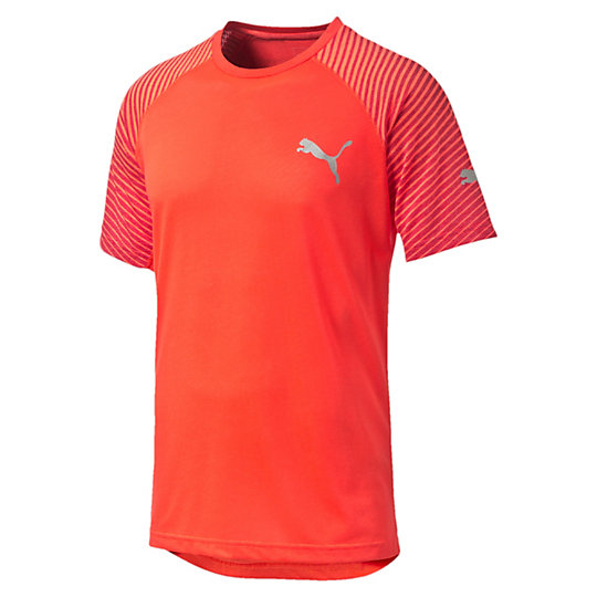 T-Shirt Active Training Dri-Release®