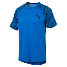 Camiseta Active Training Dri-Release®