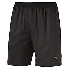 Active Training Woven Shorts