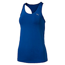 Training Essential Women's Tank Top