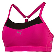 Training Women's PWRSHAPE Energize Bra
