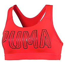 Training Damen PWRSHAPE Forever Sport-BH
