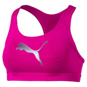 Women's Training PWRSHAPE Forever Bra