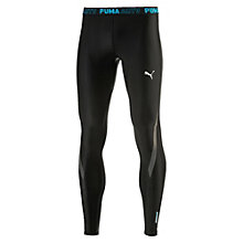 Training ACTV PWR Men's Tights