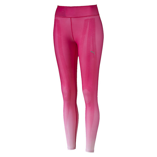 Леггинсы ACTV Power Long Tight W
