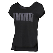 Studio Women's Layer T-Shirt