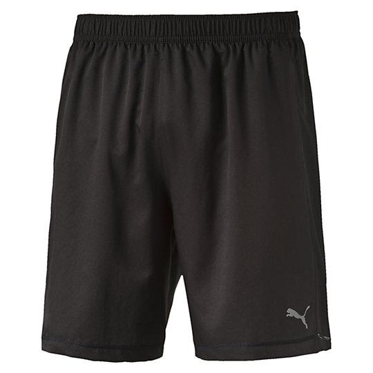 Шорты PE_Running_7  Shorts