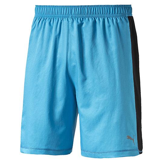 Шорты PE_Running_7  ShortsШорты<br>Шорты PE_Running_7  ShortsЛегкие шорты из материала стретч для дополнительной эффективности занятий. Высокофункциональный материал выводит влагу наружу и позволяет коже оставаться сухой в любое время.Коллекция: Осень-зима 2016Состав: 100% полиэстер, стретчВставки из сеткиЭластичный пояс со шнурками и  фиксаторамиВнутренние шорты для большего комфортаКарман для ключейСветоотражающий логотип и другие элементы для лучшей видимости  в условиях плохого освещения <br><br>size RU: 46-48<br>gender: Male