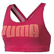 Soutien-gorge Training Yogini Sport pour femme