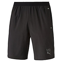 Active Training Usain Bolt Stretch Shorts