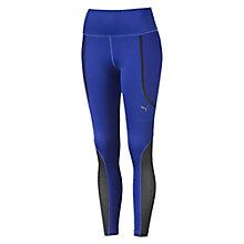 Pantalon de survêtement Active Training PWRSHAPE pour femme