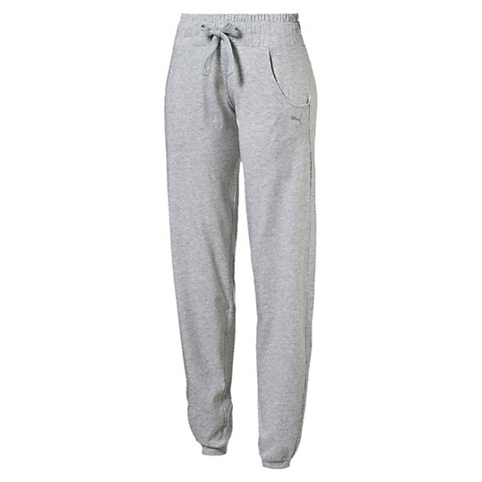 Брюки Essential Dancer Pant