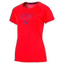 Running Run Women's T-Shirt