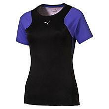 Running Women's Graphic T-Shirt