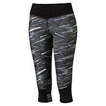 Pantalon de course Running NightCat pour femme