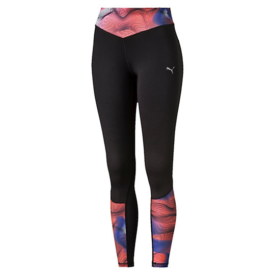 Леггинсы Graphic Tight W