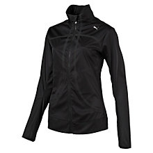 Running Vent Thermo-R Women's Runner Jacket