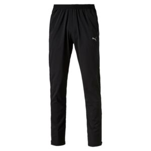 Men's Tapered Woven Pants