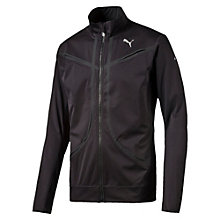 Running Vent Thermo-R Men's Runner Jacket