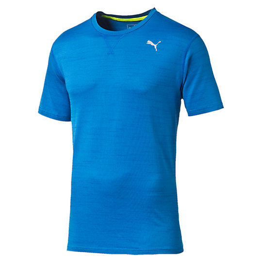 Puma �������� Rebel-Run S/S Tee 514369_04