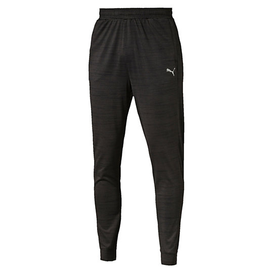 Puma ����� Rebel-Run Pant 514371_01