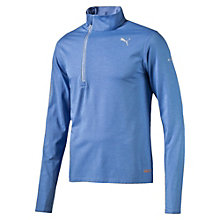 Running NightCat PWRWARM Men's Top