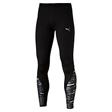Pantalon de course Running Night Cat pour homme