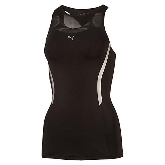 T-Shirt Active Training PWRSHAPE pour femme