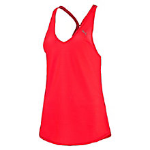 Active Training Women's Mesh It Up Tank Top