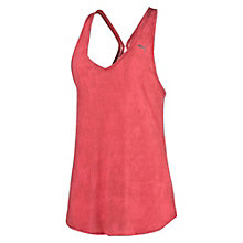 Active Training Women's Mesh It Up v2 Tank Top