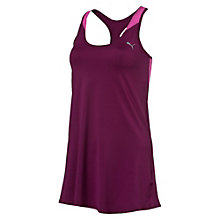 Active Training Women's Train With Me Tank Top