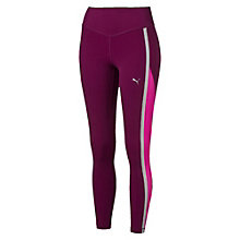 Active Training Women's PWRSHAPE Tights