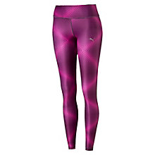 Active Training Women's All Eyes On Me Tights