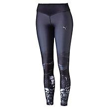 Pantalon de sport Active Training Shatter pour femme