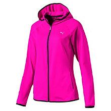 Олимпийка Essential Loose Jacket