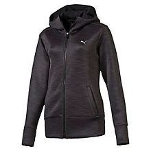 Active Training Damen Future Jacke