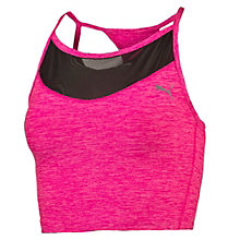 Active Training Women's Yogini Crop
