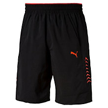 Short Active Training Vent Stretch pour homme