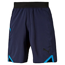 Short Active Training Bonded Tech pour homme